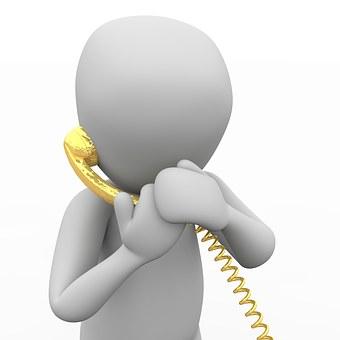 call-center-1026461__340