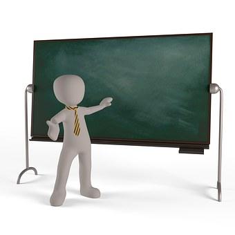 teacher-1015630__340