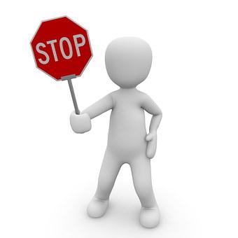 stop-1013732__340